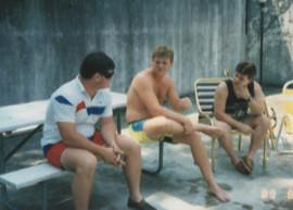 Joe, Randy, Rodney @ pool.jpg