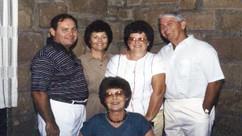 Lilly, Steve, Janet, Phyllis, TJ adj.jpg