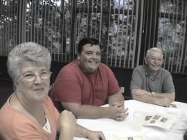 Jeanne, Tom, TJ.jpg