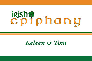 Irish Epiphany 01.jpg