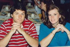 Mark & Sherri Brooker.jpg