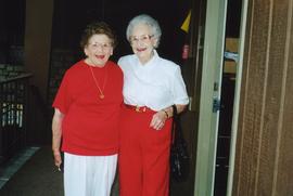 Opal & Jeanette.tif
