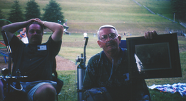 Roger & TJ.tif
