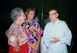 Jeannette, Margie, TC.tif