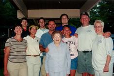 Opal & Grandchildren.tif