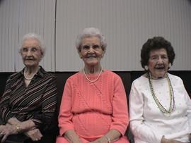 Jeanette, Katherine, Opal.JPG