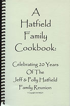 Hatfield Family Cookbook.jpg