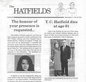 1994 Hatfield Newsletter_Page_1.jpg