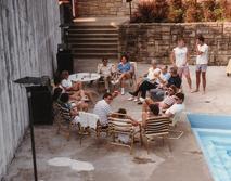 Poolside.tif