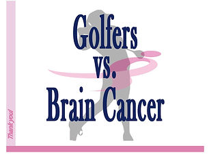 Golfers vs brain cancer.jpg