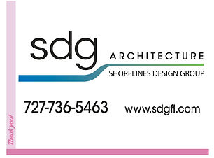 SDG_Shorelines.jpg