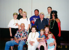 Opal's family in 02.jpg