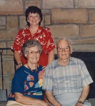 Katherine, Dovil, Sheryle, .jpg