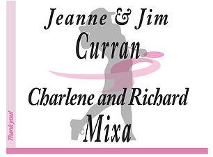 Curran Mixa.jpg