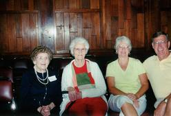 Opal, Katherine, Marlene, & Bentley.tif