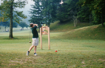 Ty with golf.tif