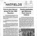 1993 Hatfield Newsletter_Page_1.jpg