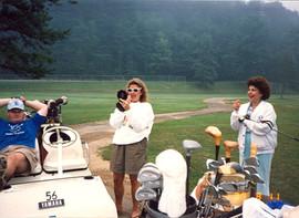 Joe, Joy, & Marg @ golf.JPG