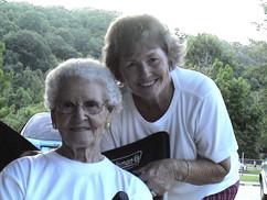 Katherine & Janet Bowe.jpg
