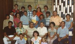 1986 Morris Family.jpg