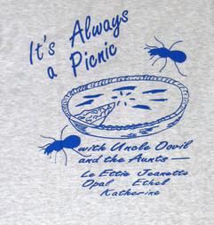 1996 Tshirt back cropped.jpg