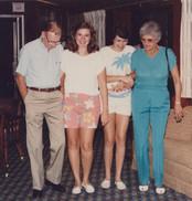 Orville, Sherri, Suzanne, Ethel.jpg