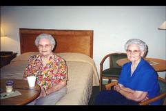 Jeanette and Katherine.jpg