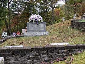 Preacher's stand _ Cemetery.jpg