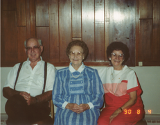Lockwood Hamilton, Jeanette, & Racine.ti