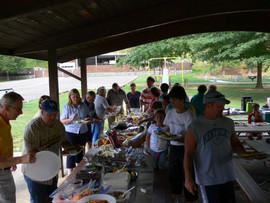 People filling plates.jpg