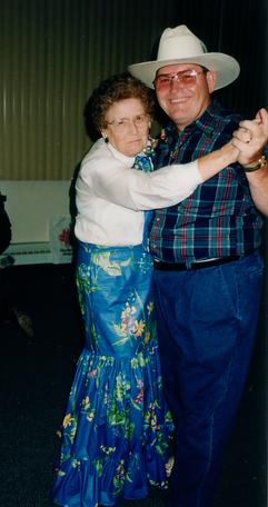 Opal & Steve dance.tif