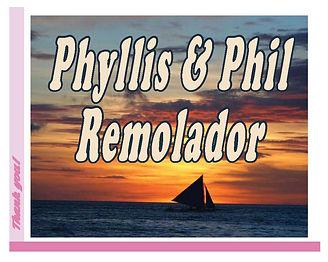 Phyllis & Phil Remolador.jpg