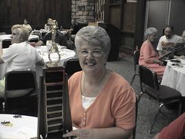 Jeanne w trophy.jpg