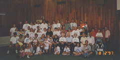 Group picture001.jpg