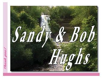 Sandy & Bob Hughs 02.jpg
