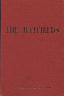 The Hatfields by Elliott.jpg
