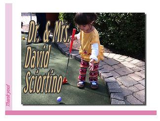 Katie & David Sciortino 01.jpg