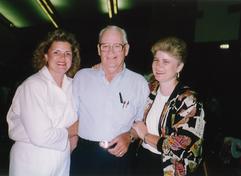 Joy & Nina w Dovil.tif