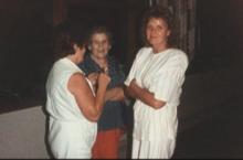 Janet, Opal, Joy_5628.tif