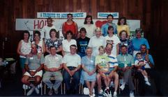 Virginia's family pix.tif