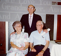 Clyde, Katherine, Dovil.tif