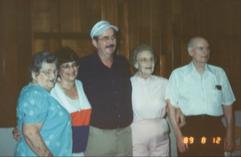LeEttie, Linda, Jim, Jeanette, TC.tif