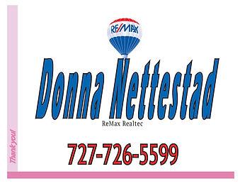 Donna Nettlestad.jpg