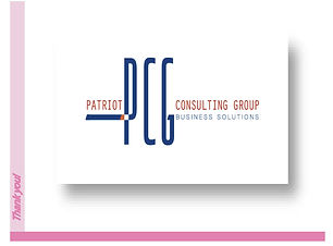 Patriot Consulting Group.jpg