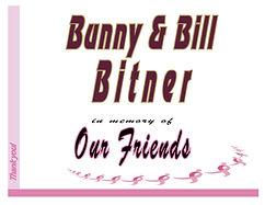 Bunny and Bill Bitner.jpg