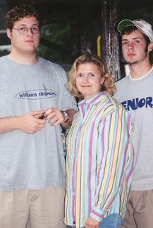 Trey, Joy, & Ty.tif