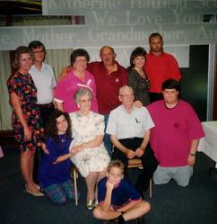 Katherine's family.tif