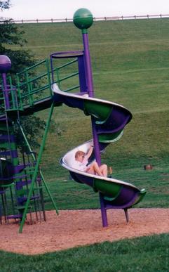 Nina on slide 01.tif