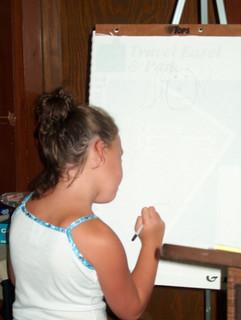 Brittany draws.jpg