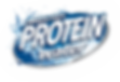 PB BLUE PROTEIN WATER LOGO-3.png